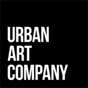 Urban Art Company