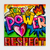 Urban Art Company - King Redd - Money Power Respect - Canvas