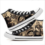 Chaussure One Piece Supernova