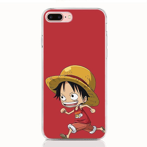 Coque One Piece LG K50S