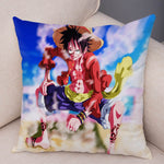 Coussin One Piece Gear 2