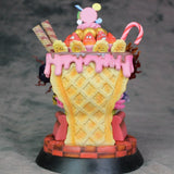 Figurine One Piece Big Mom
