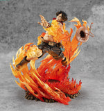 Figurine One Piece Ace