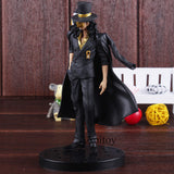 Figurine One Piece Rob