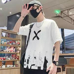T-Shirt Homme One Piece