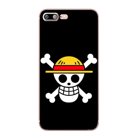 Coque iPhone 6 Plus One Piece