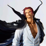 Figurine Shanks