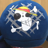 Peluche One Piece Laboon