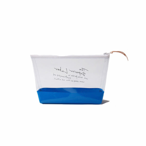 TSL Pouch S See-through (Pre-Order)
