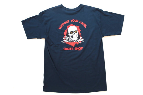 Powell Peralta Ripper T-shirt