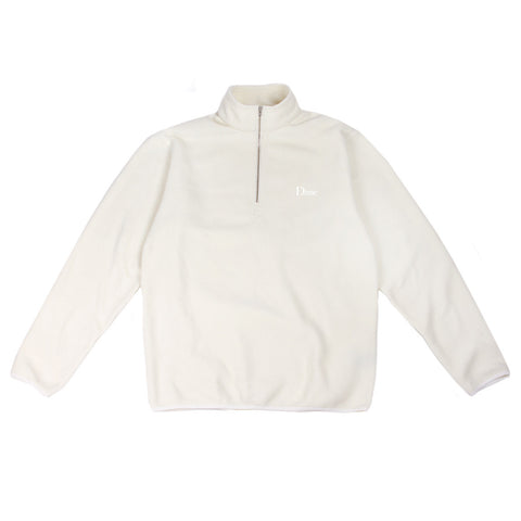 Dime Polar Fleece Half Zip
