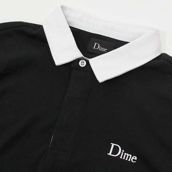 Dime Rugby Shirt
