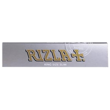 Load image into Gallery viewer, The Silver Rizla Subscription