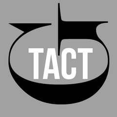 galerie TACT