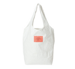 SPRING2021 BAG(MIDIUM)