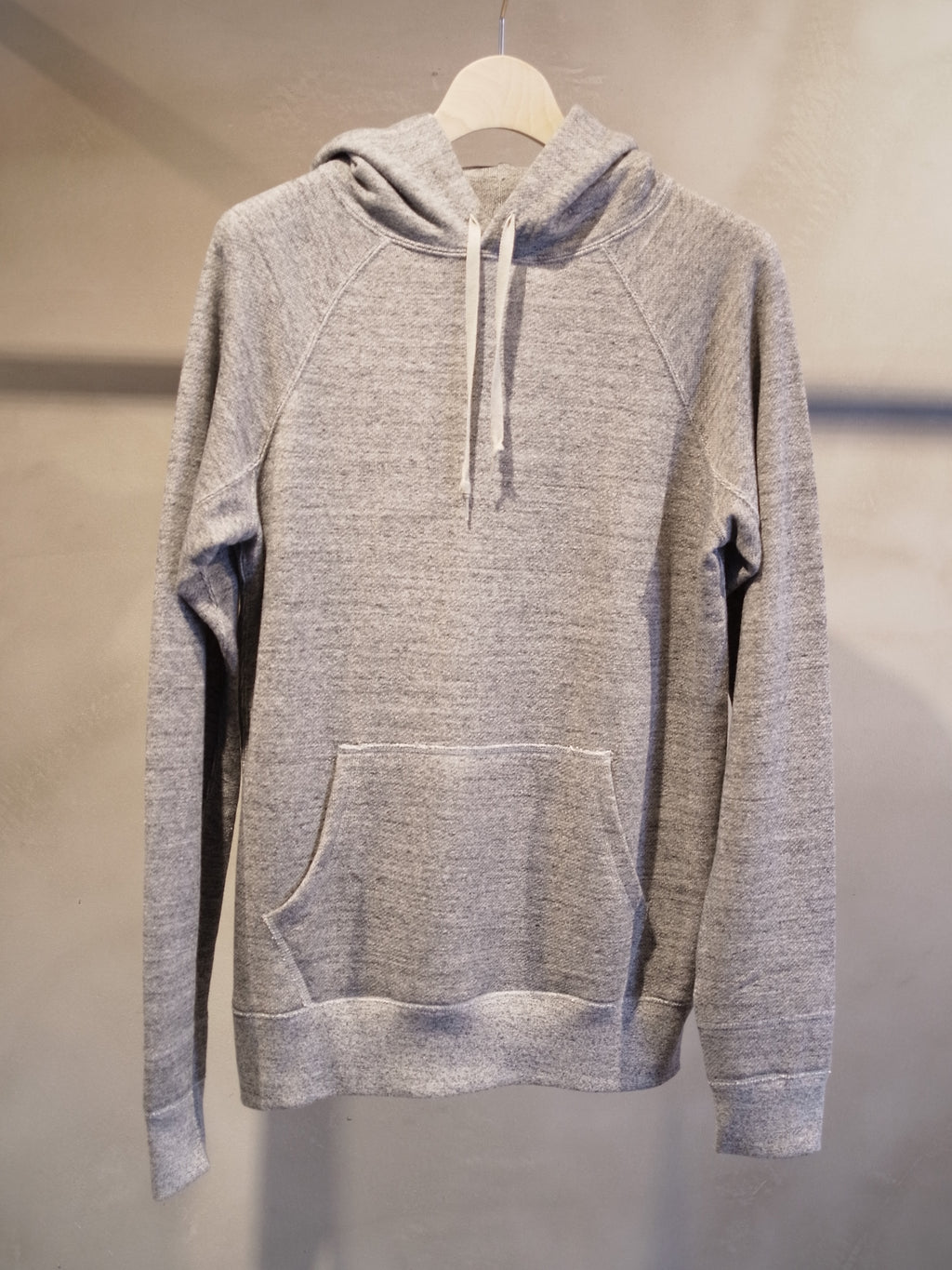 N.Hollywood 51pieces HOODIE PULLOVER
