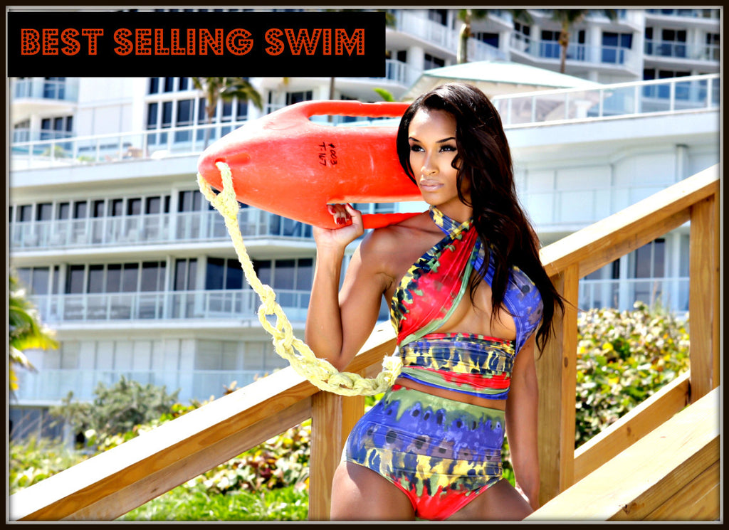 bf5f68b7c224b Best Selling Swimsuits - Thee Boutique Shop