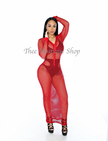 9792a951bac3b Cover Ups - Thee Boutique Shop