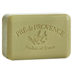 European Soaps - Green Tea