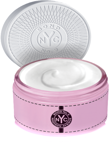 Bond No. 9 Madison Avenue 24/7 Body Silk