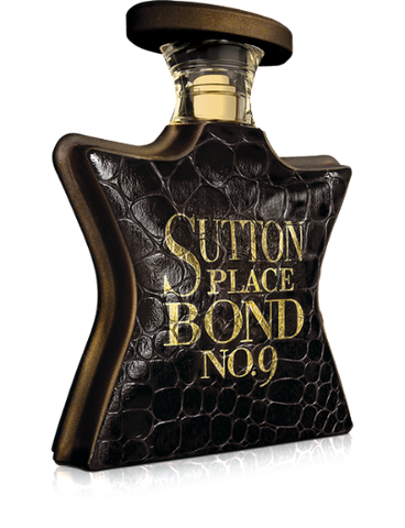 Bond no. 9 Sutton Place