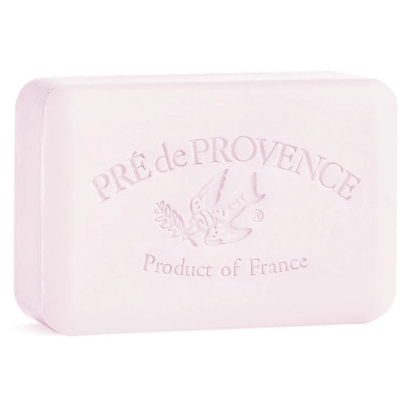 European Soaps - Wildflower