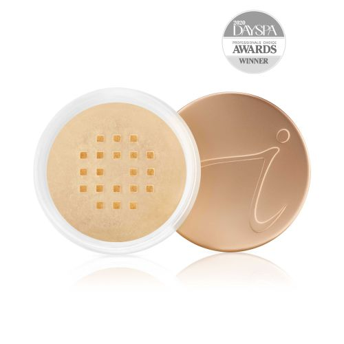 Jane Iredale - Amazing Base Loose Mineral Powder