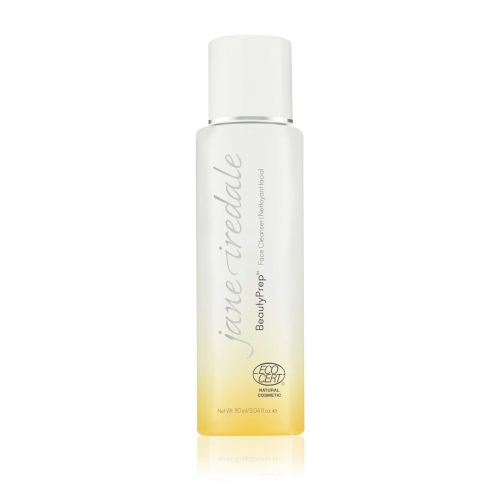 Jane Iredale - BeautyPrep Face Cleanser