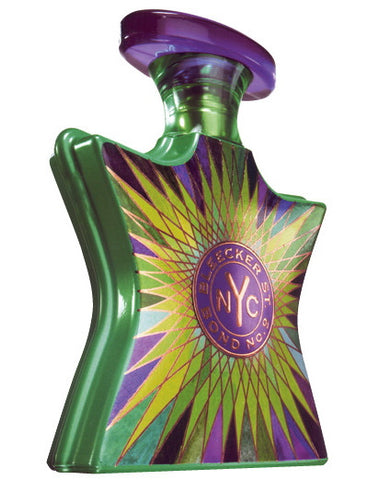 Bond no. 9 Bleecker Street