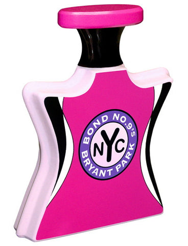 Bond no. 9 Bryant Park