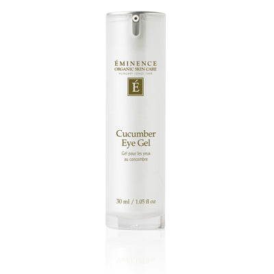 Eminence - Cucumber Eye Gel