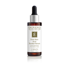Eminence - Firm Skin Acai Booster-Serum