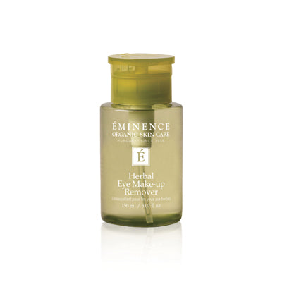 Eminence - Herbal Eye Make-Up Remover