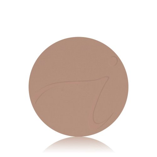 Jane Iredale - PurePressed Base Mineral Foundation REFILL