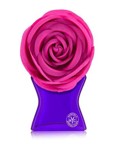 Bond no. 9 New York Spring Fling