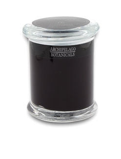 Archipelago STONEHENGE Glass Jar Candle