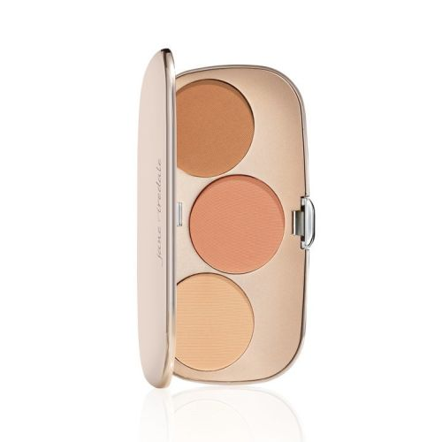 Jane Iredale - GreatShape Contour Kit