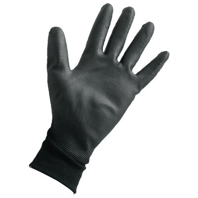 SensiLite Gloves, 11, Black