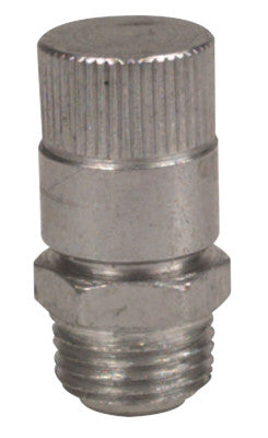 Hydraulic Fittings, Straight, 31/32 in, Male/Male, 1/8 in (NPTF)