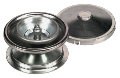 "Bench Top Model 3/4"" ID - 6"" OD Bearing Mount"