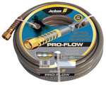 Pro-Flow Commercial Duty Hoses, 3/4 in X 50 ft