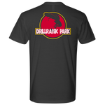 Drillrassic Park Tee