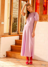 Load image into Gallery viewer, Marianne Dress-Lilac