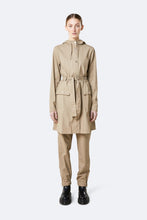 Load image into Gallery viewer, Curve Jacket_Beige