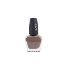 Load image into Gallery viewer, The Derby Nail Polish
