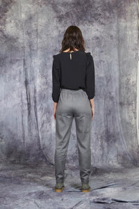 Dalston Peggy Pant Truly