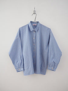 Clarence Shirt-Paris