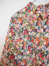 Load image into Gallery viewer, Tosca Shirt-Kew