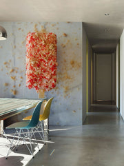 Candy Stick Wall Mural-Food & Drink-Eazywallz