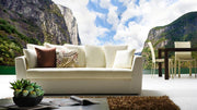 Fjord in Norway Wall Mural-Landscapes & Nature,Panoramic-Eazywallz